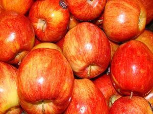 cmeo apple