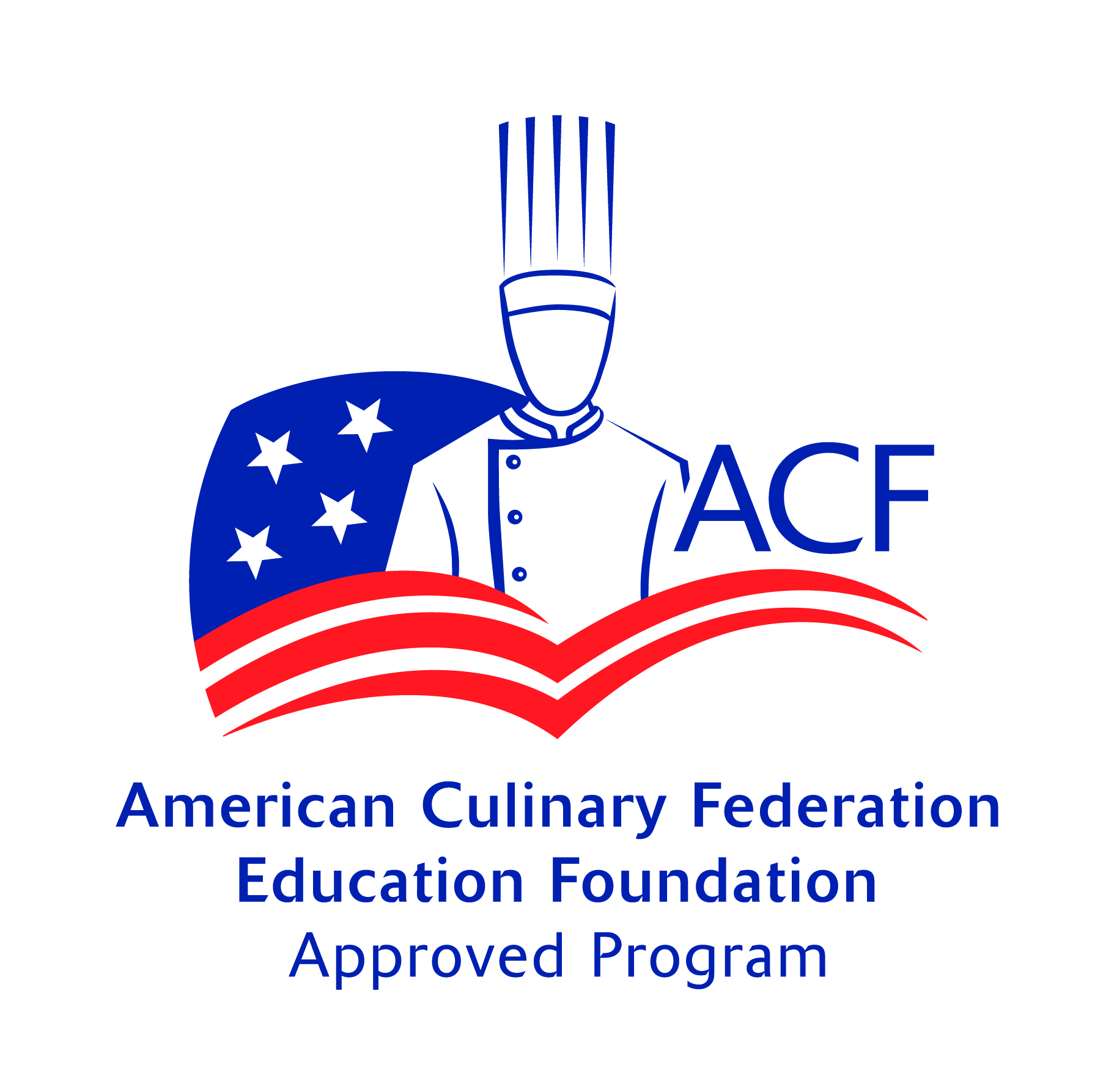 acf approved program