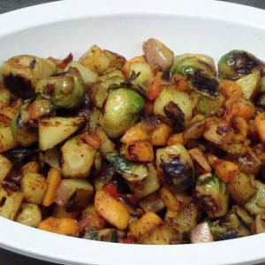 brussel sprout hash final