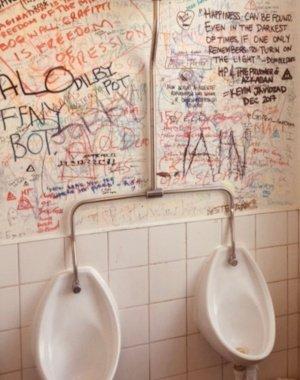 bathroompoetsgosple