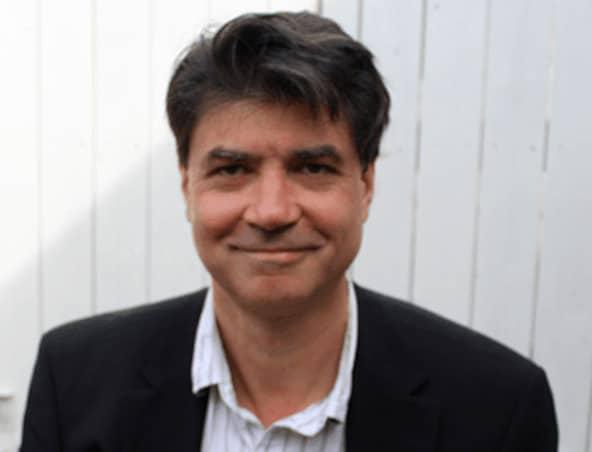 Martin Murmel is a contributor.